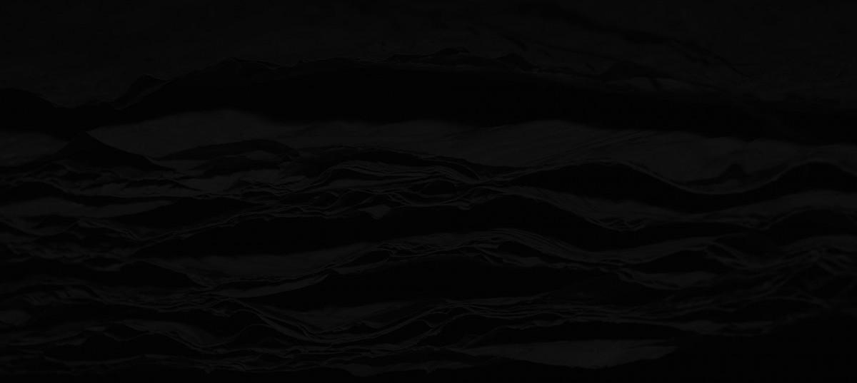 AnglerFish Jewelry Background Image
